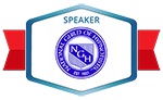 speaker-at-the-national-guild-of-hypnotists-SM.png