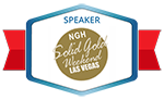 speaker-at-the-ngh-solid-gold-weekend-SM.png