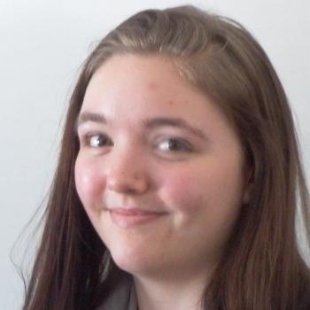 Anna Segler Testimonial
