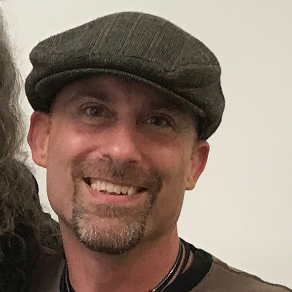 Jason B Testimonial