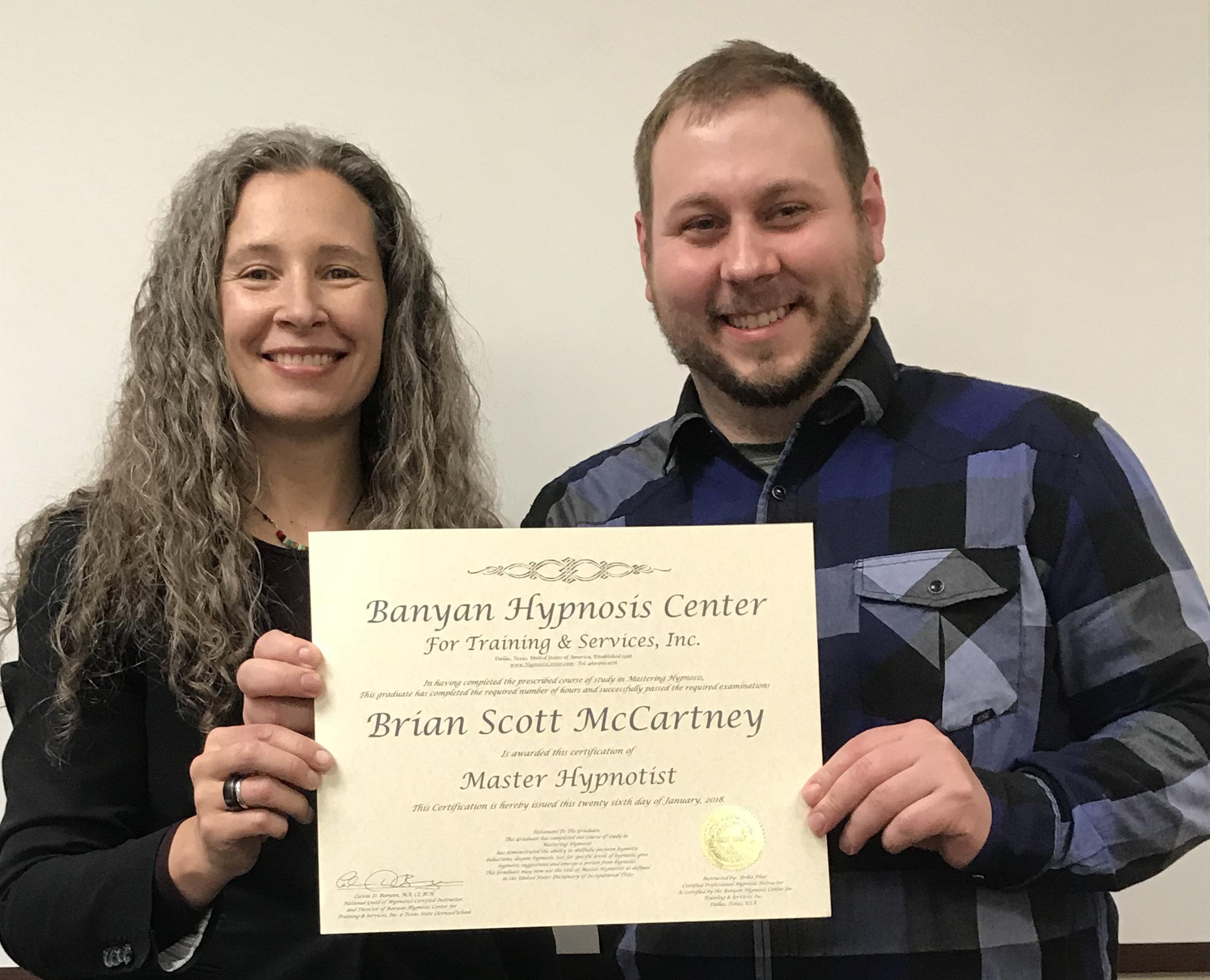 Brian-Mcartney-Erika-Flint-Hypnosis-Certification-Training.jpg