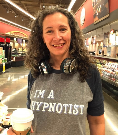 hypnotsist shirt.jpg