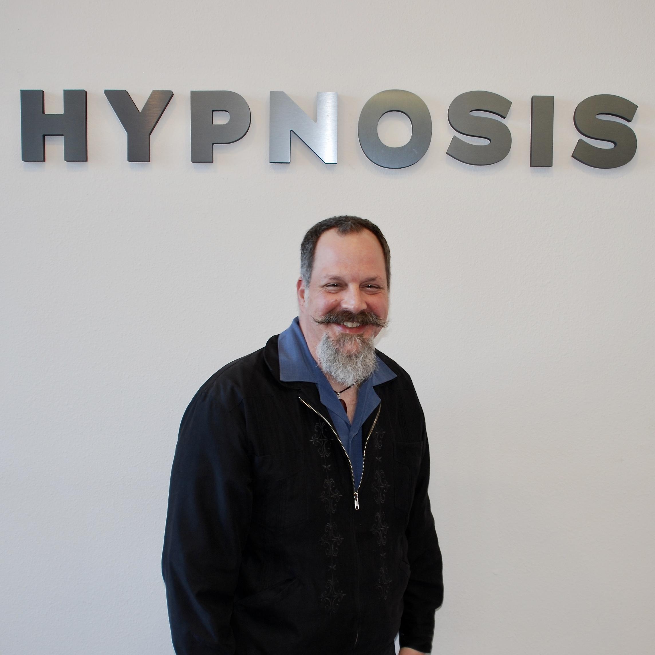 Deane-Benninghoven-Hypnosis.jpeg