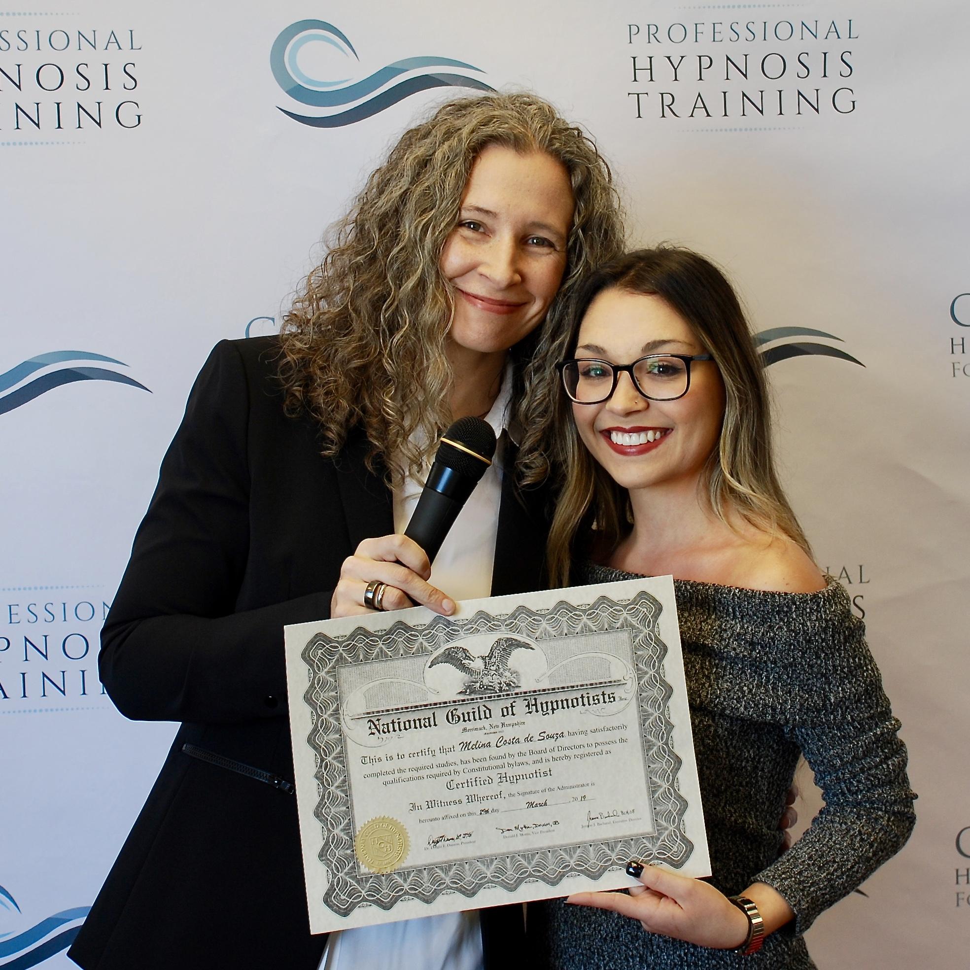 Melina-Costa-de-Souza-Certificate.jpeg