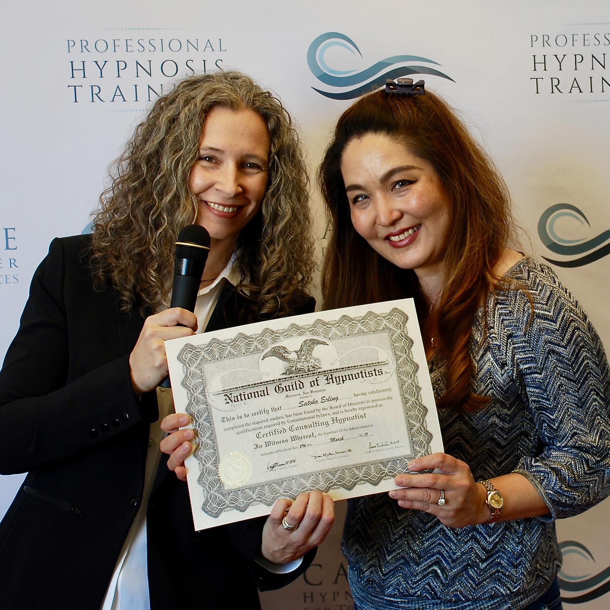 Satoko-Erling-Certificate.jpeg