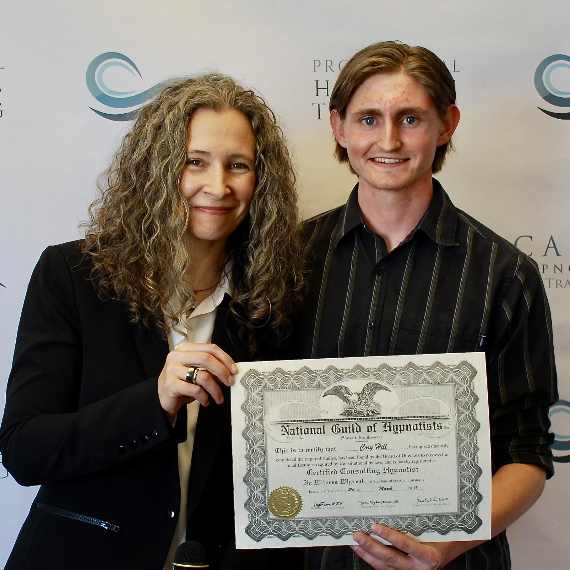Cory-Hill-Certificate.jpeg