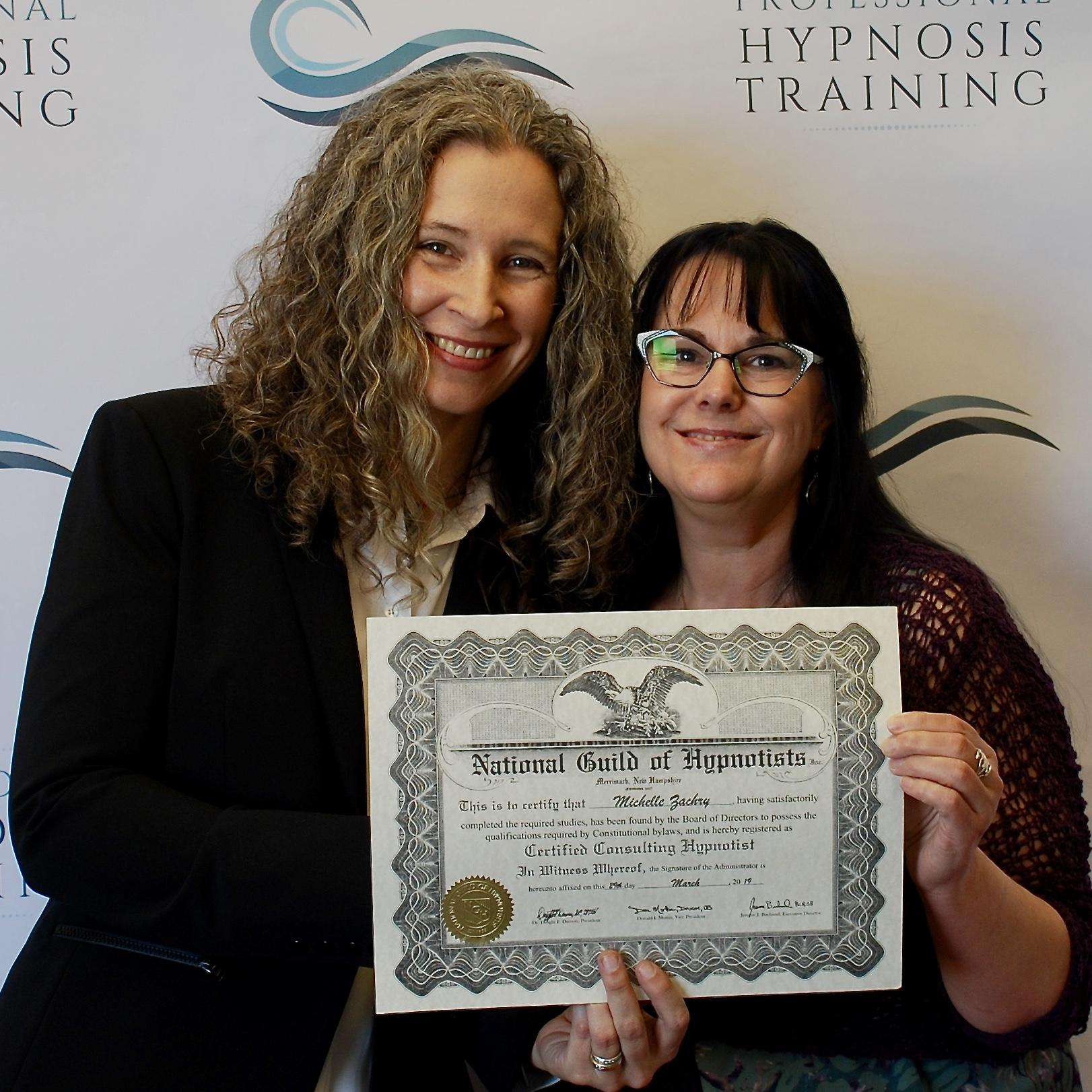 Michelle-Zachry-Certificate.jpeg