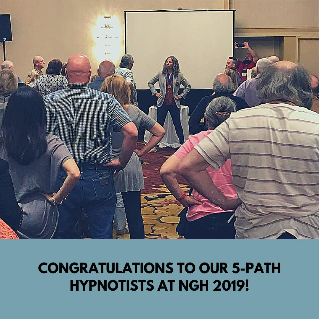 Copy of Congratulations New Hypnosis Graduates.png