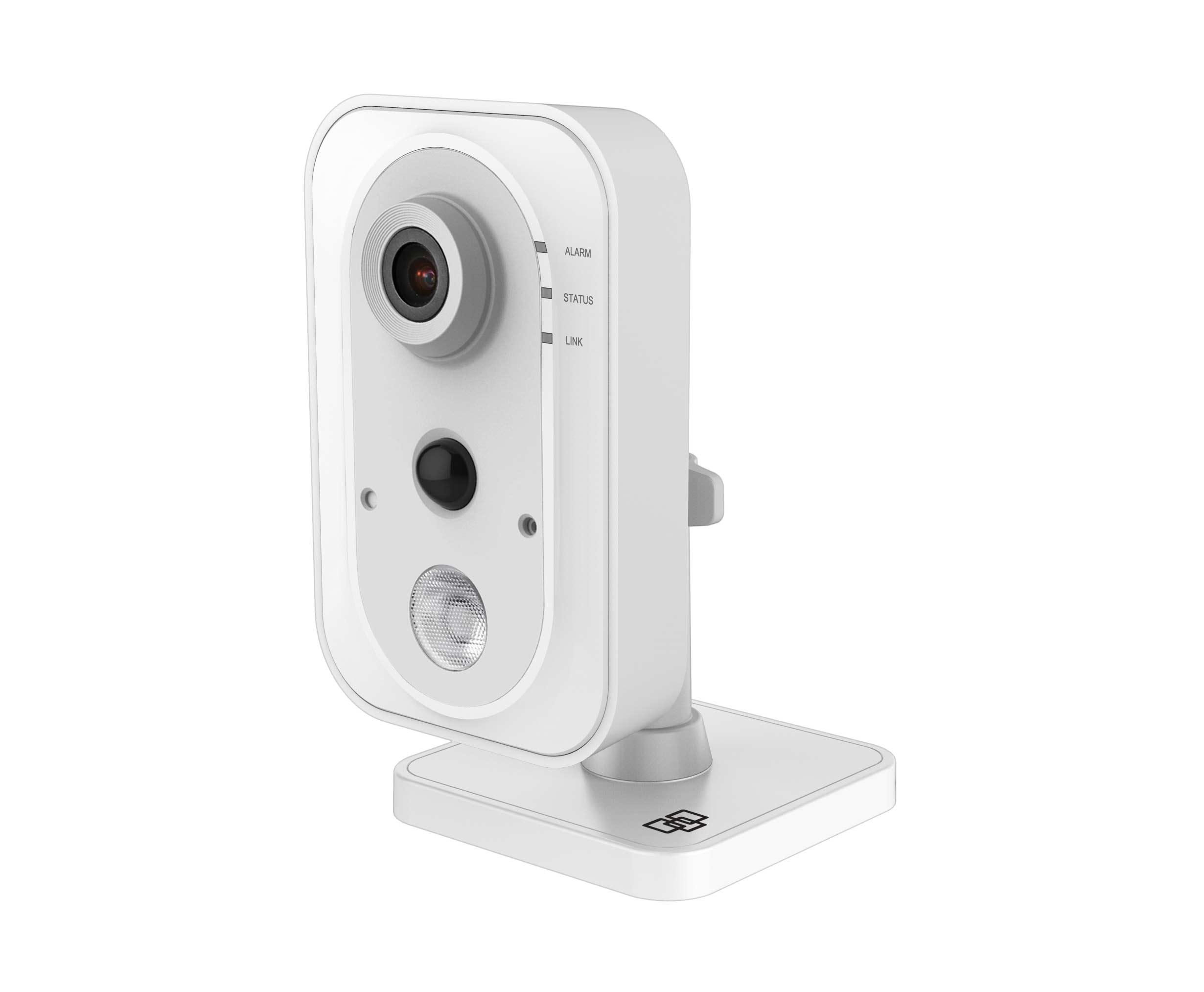 homevision camera