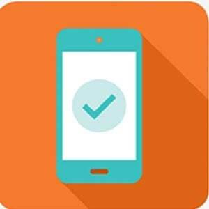 house alarm app