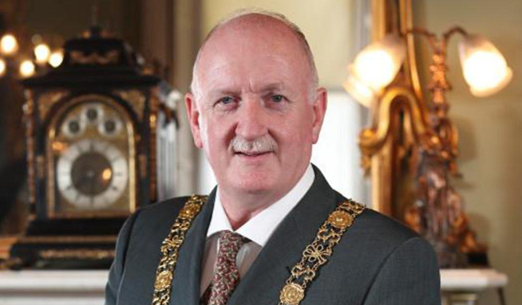 Lord Mayor Nial Ring.jpg