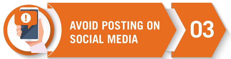 avoid-social-media-posting.jpg