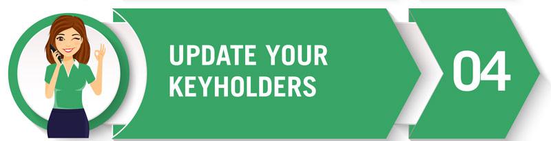 update-keyholders.jpg