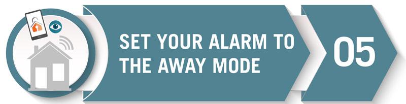 set-alarm.jpg