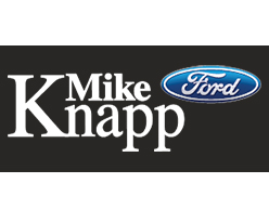 Mike Knapp Ford.jpg