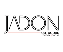 Jadon Outdoors.jpg