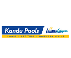 Kandu Pools.jpg
