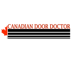 canadian door doctor.jpg
