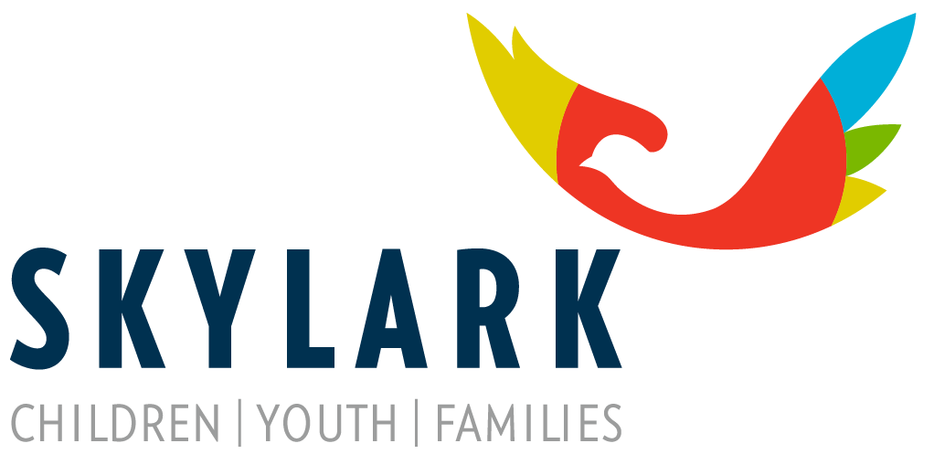 Skylark Children, Youth and Families