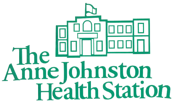 The Anne Johnston Health Station