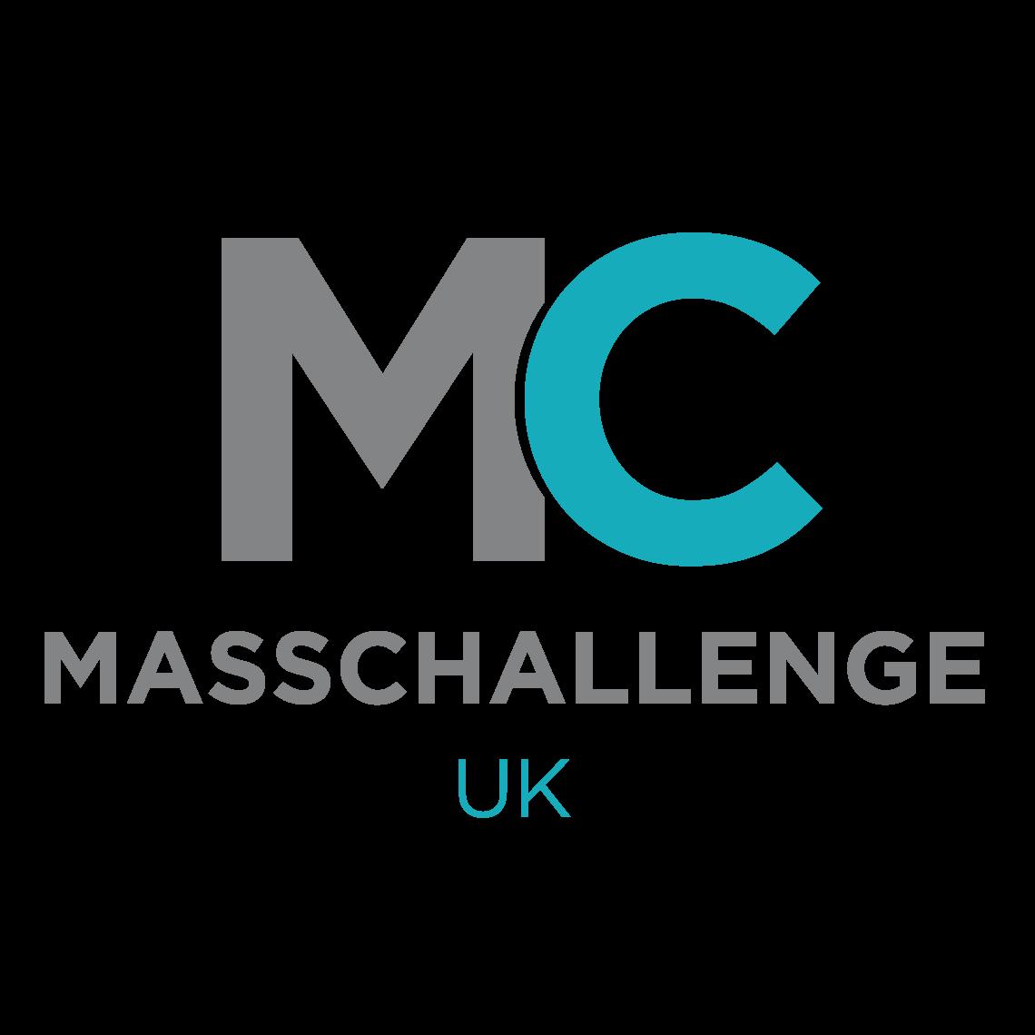masschallenge-logo-2015.png