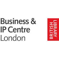 Business-IP-Centre-London.jpg