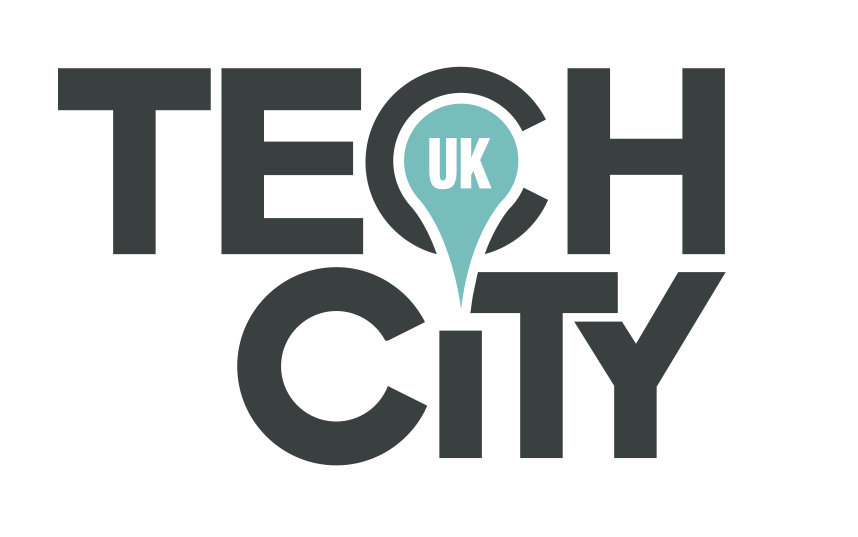 Tech City Uk.jpg
