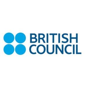 British Council.jpeg