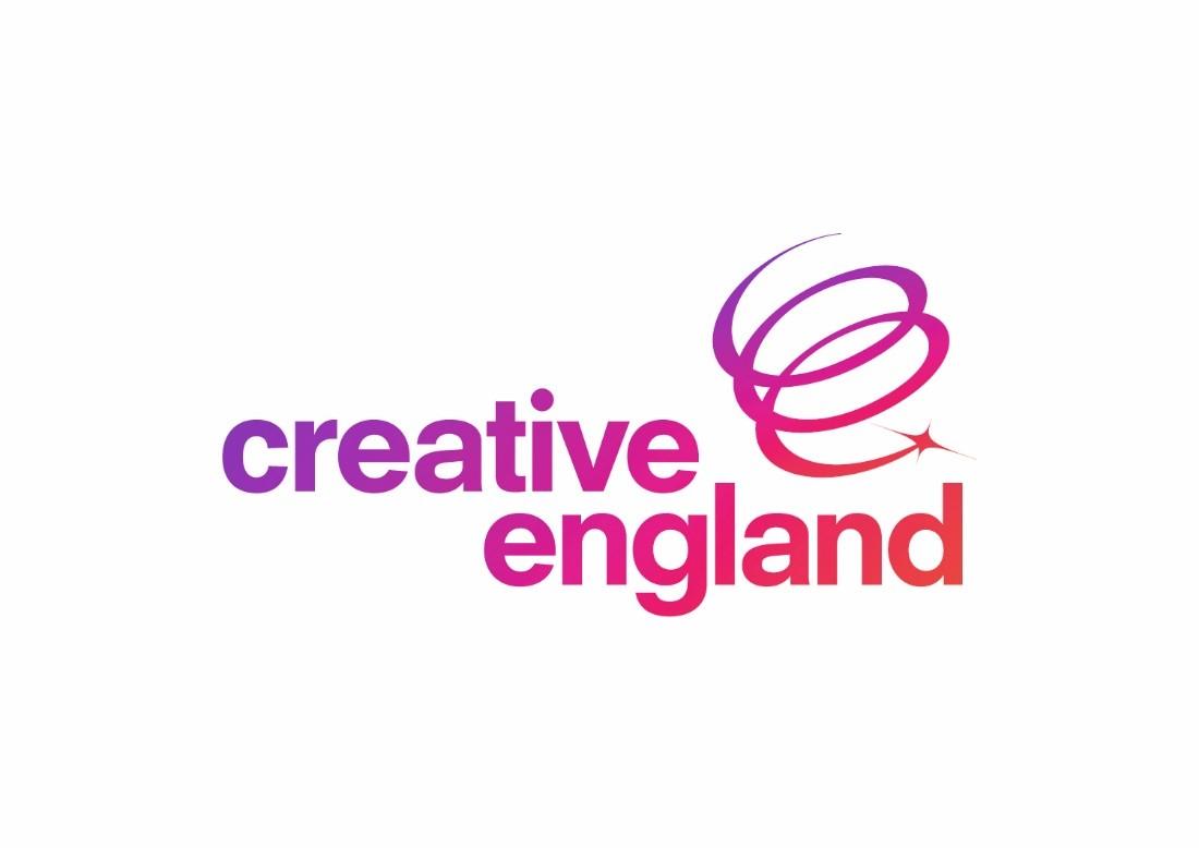 Creative-England-logo.jpg