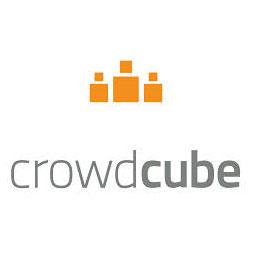 crowdcube (1).jpg