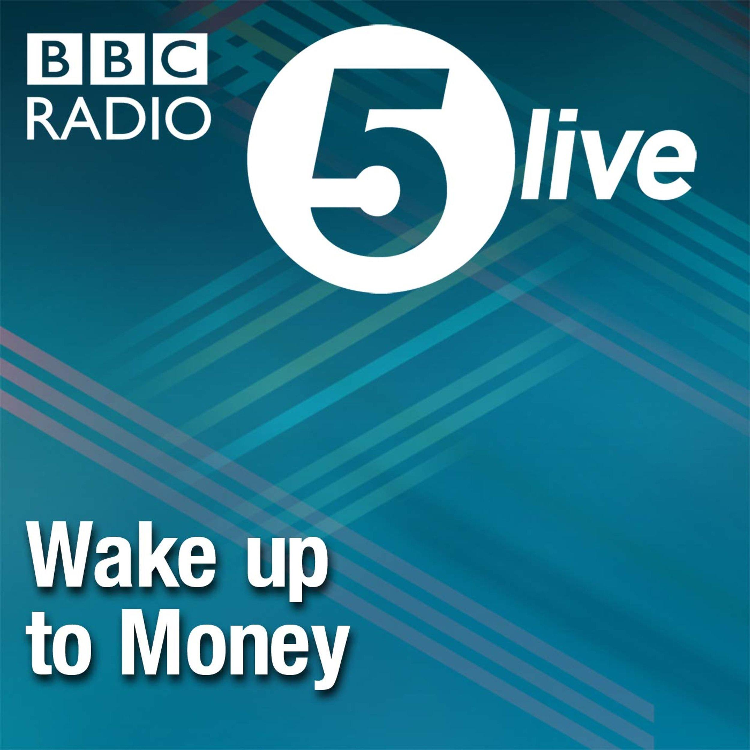 Wake up to the money.jpg