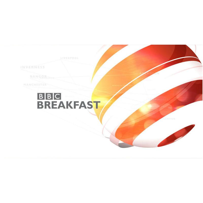 sq bbc.jpg