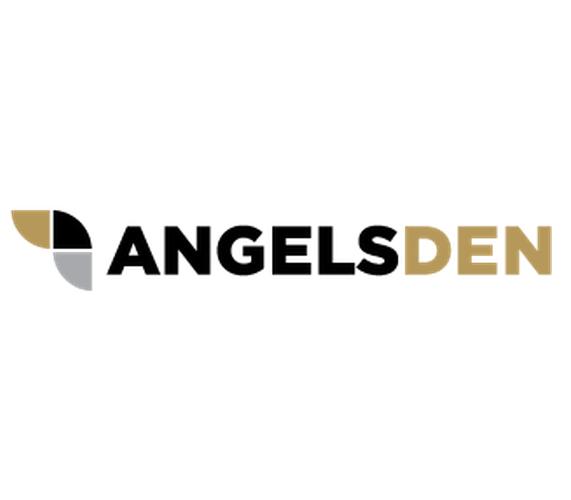 angelsden (1).png