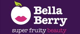 Bella Berry.jpg
