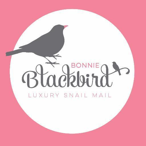 Bonnie Blackbird.jpg