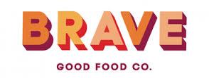 Brave Foods.jpeg