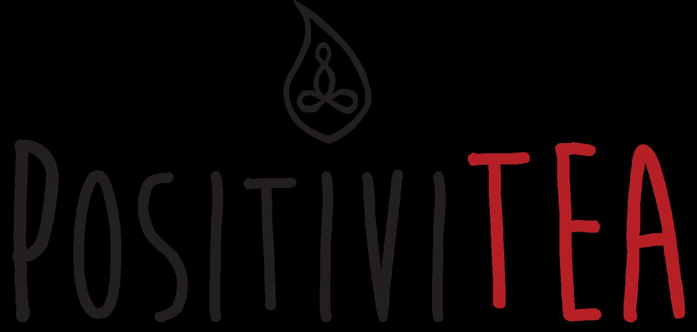 positivitea.png