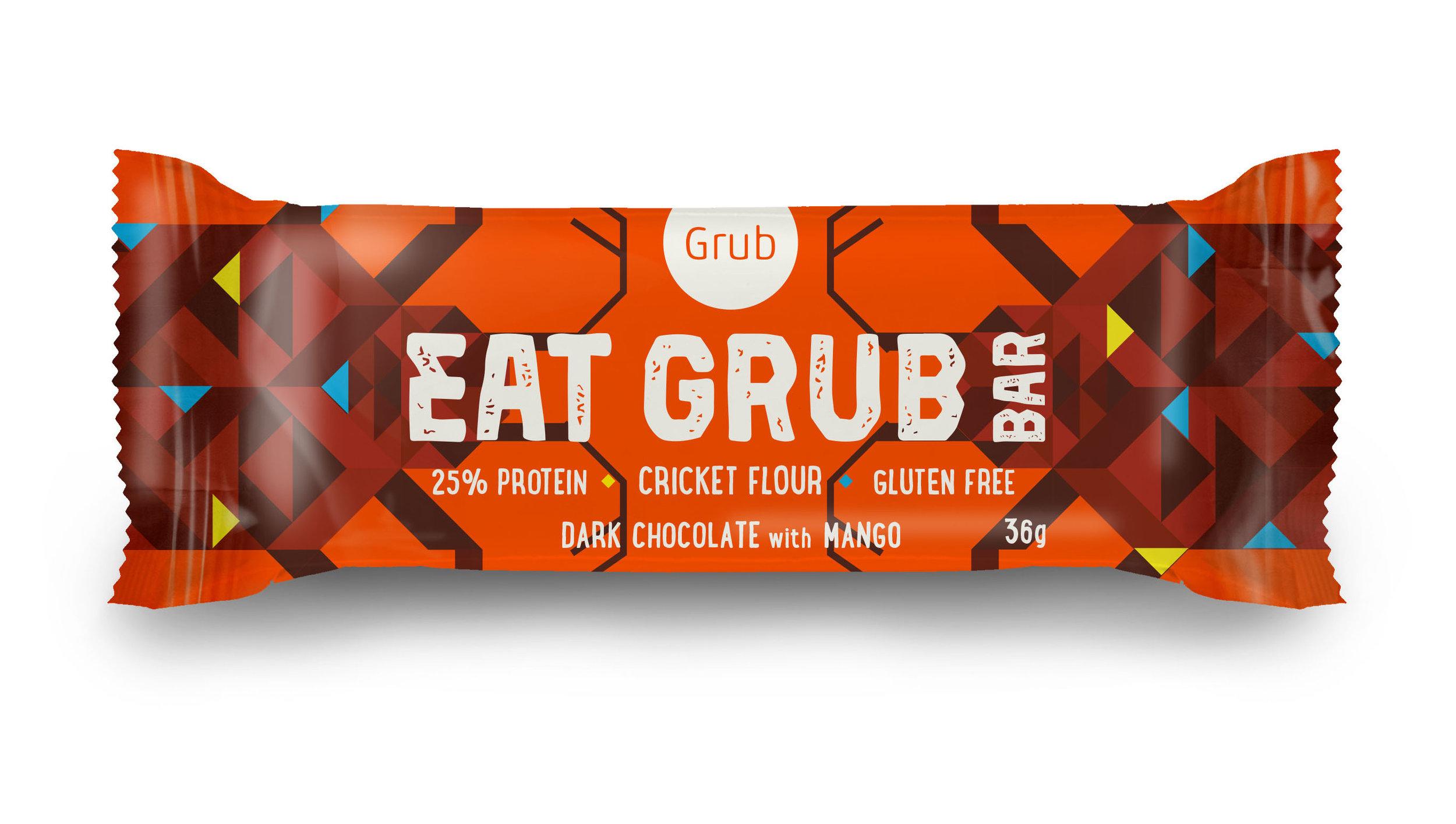 Eat Grub.jpg