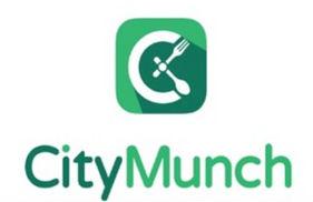 citymunch logo.jpg