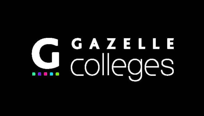 gazelle-colleges.jpg