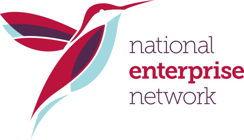 National Enterprise Network.jpg