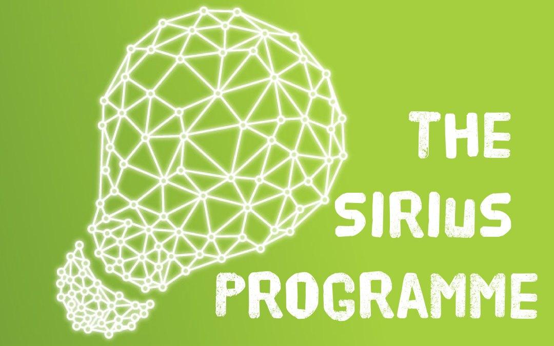 The Sirius Programme.jpg