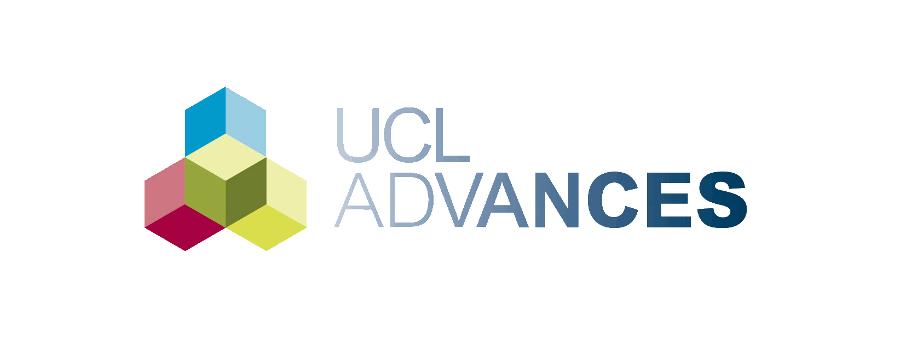 ucl-advances.png