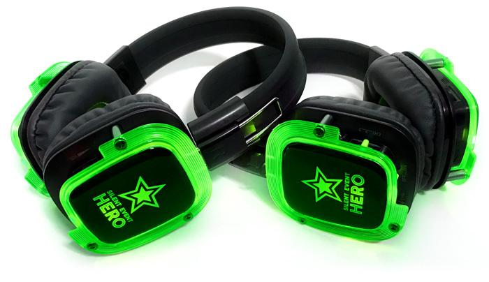 silentdisco-headphone-green.jpg