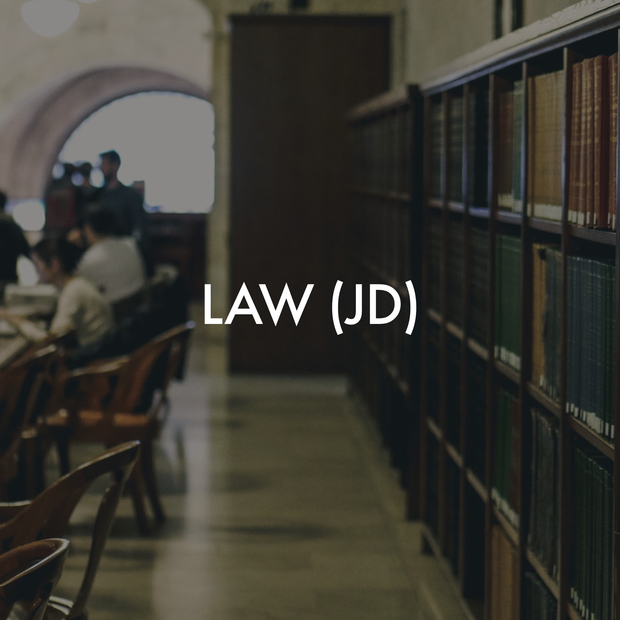 Apply Point Law Image.jpg