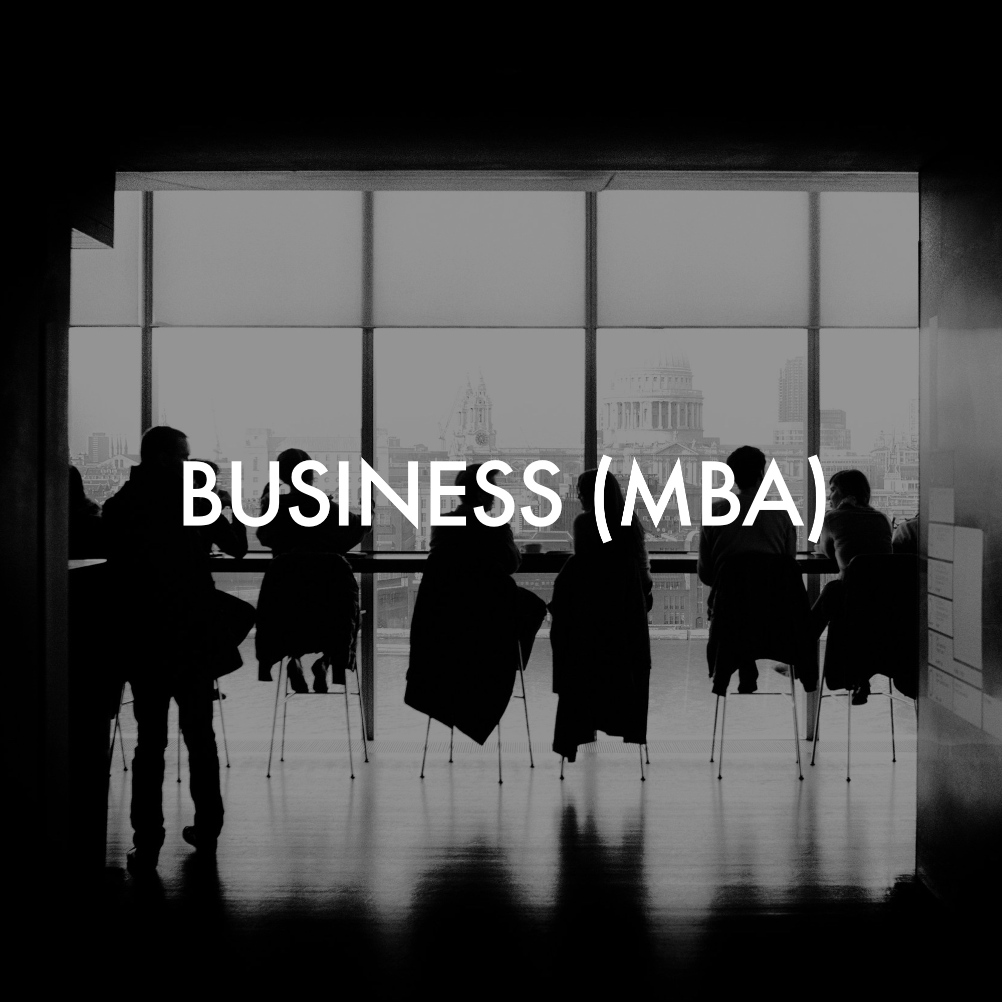 Apply Point Business Image.jpg