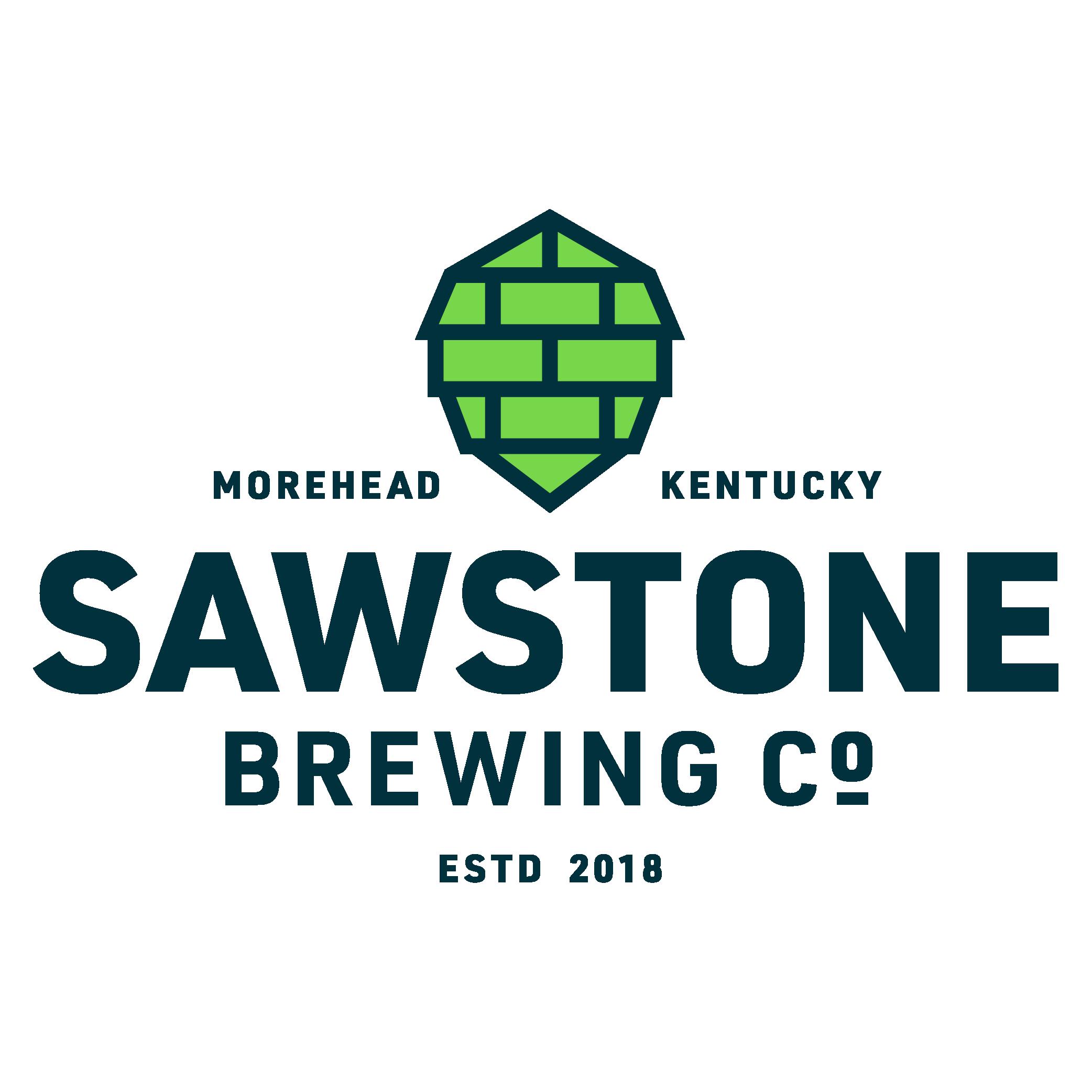 Sawstone_PrimaryLogo_FullColor_RGB-01.png