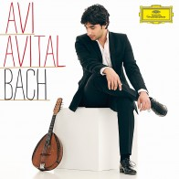 Bach-196x196.jpg