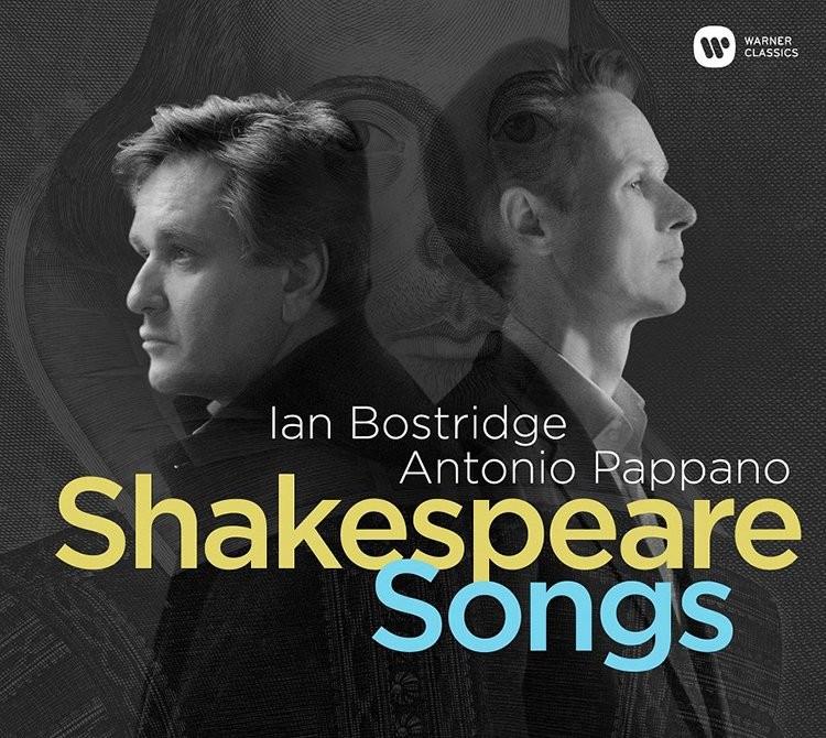 AW - Shakespeare Songs.jpg
