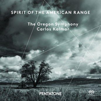 CK - Spirit of the American Range.jpg